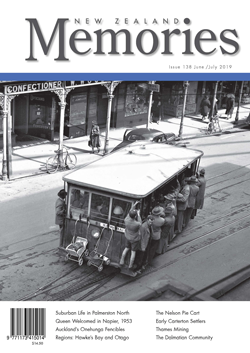 NZ_ Memories_ Cover- Issue-138